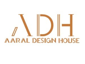 Aaral House Design