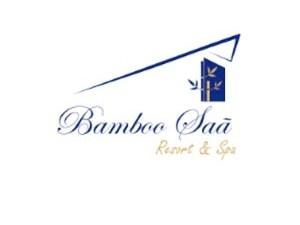 Bamboosaa