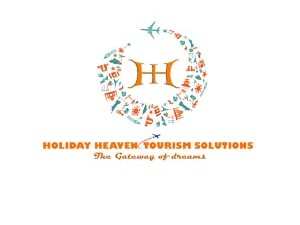 HH Tourism