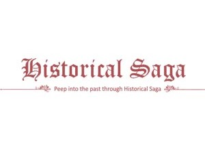Hostorical Saaga