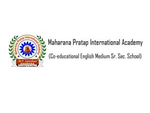 Maharana Pratap International School