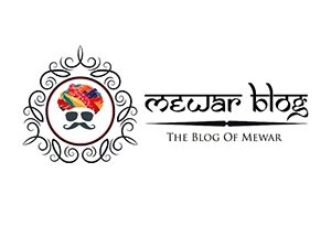 Mewar Blog
