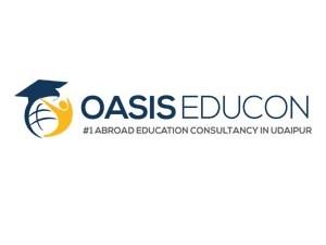 Oasis Educon