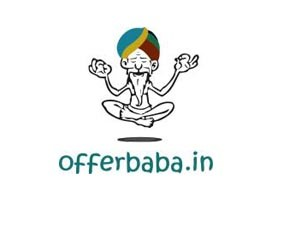 Offer Baba