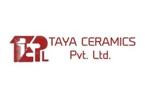 Taya Ceramics
