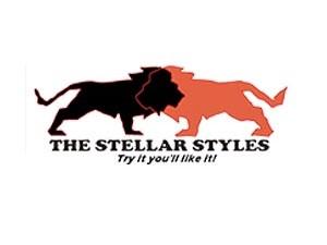 The Stellar Styles