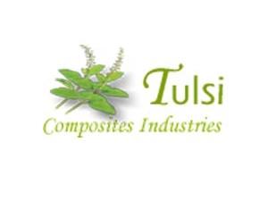 Tulsi Composites