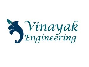 Vinayak Engineering