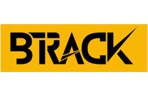 btrack